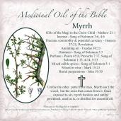 Myrrh-001