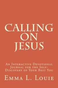 New Book Cover COJ